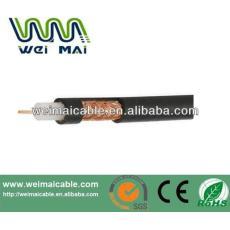 الكابلات المحورية 7d-fb/ wmj06111 7d-fb نوعية جيدة الكابلات المحورية