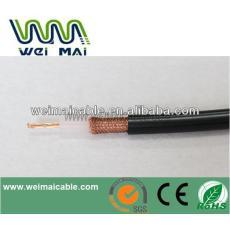 كابلات كهرباء لصق/ wmj061703 الكهربائية الجيدة الجودة لصق كابل