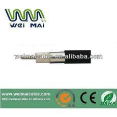 Rg540 QR540 Coaxial Cable WMM3128