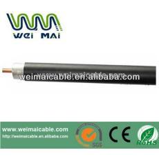 Rg540 QR540 Coaxial Cable WMM3129