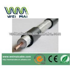 Rg540 QR540 Coaxial Cable WMM3130