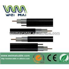 الصين الكابل الكابلات المحورية لينان rg500 rg500 rg500( p3.500. jca) wmm3335