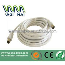 Cctv Cable Coaxial RG59 RG6 RG11 WMV022017