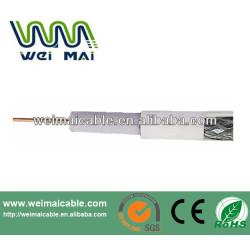 Cctv Cable Coaxial RG59 RG6 RG11 WMV022021