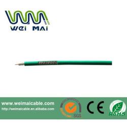 Cctv Cable Coaxial RG59 RG6 RG11 WMV022022