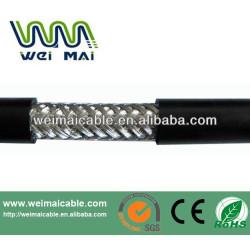 Cctv Cable Coaxial RG59 RG6 RG11 WMV022027