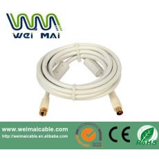 rg6u cable coaxial 75 wm3091wl ohm