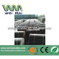 Cable de la antena Cable Coaxial RG59 RG6 RG11 WMV022062