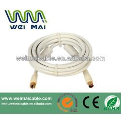 Cable de la antena Cable Coaxial RG59 RG6 RG11 WMV022068