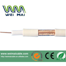 الكابلات المحورية wm3120wl مفرق مربع