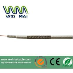 Cable de la antena Cable Coaxial RG59 RG6 RG11 WMV022067