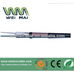 Linan barato y de buena calidad Coaxial RG174 Cable WMM3543
