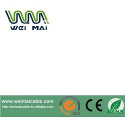 De China Hangzhou Linan Coaxial Cable RG320 ( MDU320 ) WMM3552