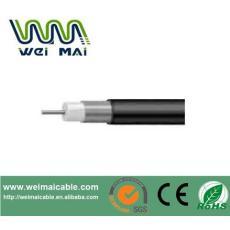De China Hangzhou Linan Coaxial Cable RG320 ( MDU320 ) WMM3553