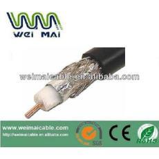De China Linan Coaxial Cable RG500 RG500 Cable RG500 ( P3.500.JCA ) WMM3556