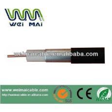 De China Linan Coaxial Cable RG500 RG500 Cable RG500 ( P3.500.JCA ) WMM3557