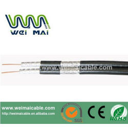 Alta calidad de Cable Coaxial RG6 WMP3182796