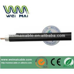 De China Linan Coaxial Cable RG500 RG500 Cable RG500 ( P3.500.JCA ) WMM3661