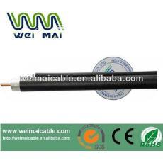 De China Linan Coaxial Cable RG500 RG500 Cable RG500 ( P3.500.JCA ) WMM3669