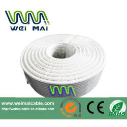 De Hign calidad precio WMA004 coaxial cable precio