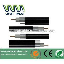 De China Linan Coaxial Cable RG500 RG500 Cable RG500 ( P3.500.JCA ) WMM3665