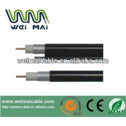 De China Linan Coaxial Cable RG500 RG500 Cable RG500 ( P3.500.JCA ) WMM3667