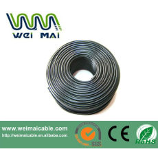 الكابلات المحورية wm3201wl مفرق مربع