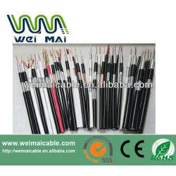 Rg8 Cable Coaxial RG59 RG6 RG11 WMV030911