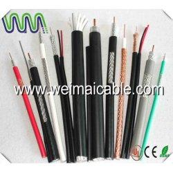 Rg8 Cable Coaxial RG59 RG6 RG11 WMV030912