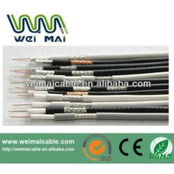 Rg8 Cable Coaxial RG59 RG6 RG11 WMV030913