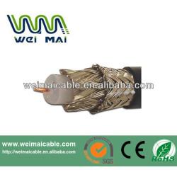 Cable Coaxial precio WM001B Coaxial Cable precio