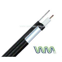 De Hign calidad precio WMA029 coaxial cable precio