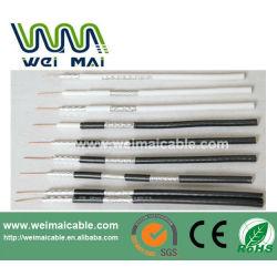 Lmr200 baja LMR400 Cable Coaxial RG59 RG6 RG11 WMV030907