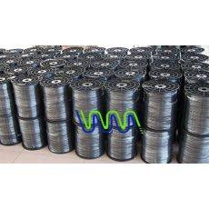 De Hign calidad precio WMA062 coaxial cable precio