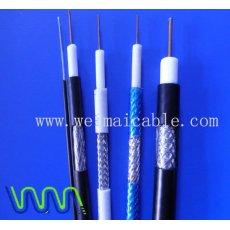 De Hign calidad precio WMA063 coaxial cable precio