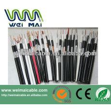 الكابلات المحورية طفاياتق/ wmj04211 طفاياتق عالية الجودة الكابلات المحورية