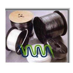 De Hign calidad precio WMA046 coaxial cable precio