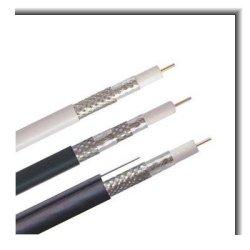 De Hign calidad precio WMA021 coaxial cable precio