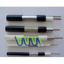 De Hign calidad precio WMA061 coaxial cable precio