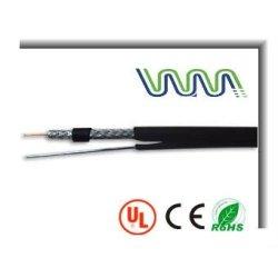 De Hign calidad precio WMA055 coaxial cable precio