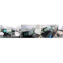 De Hign calidad precio WMA026 coaxial cable precio