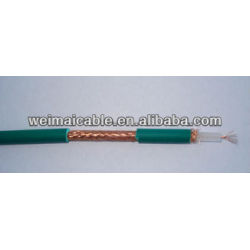 Kx6a Coaxial Cable