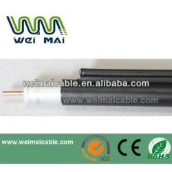 De China Linan Coaxial Cable RG500 RG500 Cable RG500 ( P3.500.JCA ) WMM3732