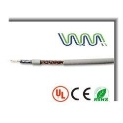 De Hign calidad precio WMA074 coaxial cable precio