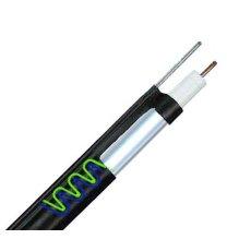 عالية الجودة الكابلات المحورية wma038