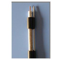 De Hign calidad precio WMA080 coaxial cable precio