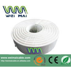 كابل محوري price نوعية hign wma093 كابل محوري price