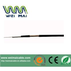 De Hign calidad precio WMA098 coaxial cable precio