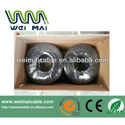 Lmr200 baja LMR400 Cable Coaxial RG59 RG6 RG11 WMV030904