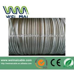 Lmr200 baja LMR400 Cable Coaxial RG59 RG6 RG11 WMV030905